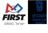 FIRST ישראל בהנדסאים
